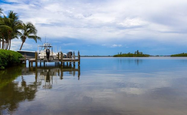 homes for sale castaway cove Vero Beach, Fl
