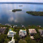 homes for sale castaway cove Vero Beach, Fl