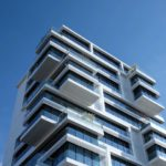 commercial real estate Vero Beach