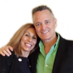 Abbe & Alan Chane Realtors Vero Beach
