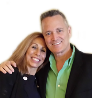 First time home owner - Abbe & Alan Chane Realtors Vero Beach