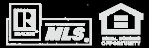 Realtor-MLS-EqualHousingVeroBeachgray800