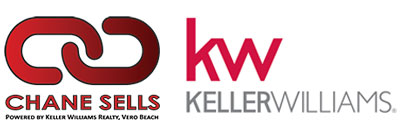Chain Sells KW Logo Vero Beach Realtors