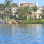 buy an investment property, single family home, investment property vero beach