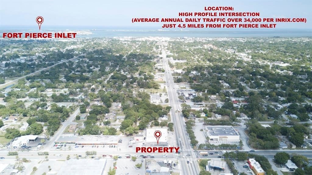 Commercial-Retail-Manufacturing-FtPierce