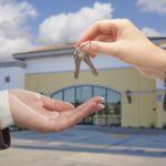 commercial real estate broker, Indian river county, commercial real estate broker vero beach