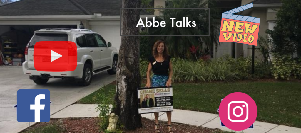 real estate sales vero beach listing agent, vero beach, vero beach Keller Williams