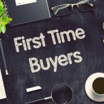 real estate advice, homeowner advice, first time buyer advice vero beach, first time buyer advice sebastian, fist time buyer advice fr pierce
