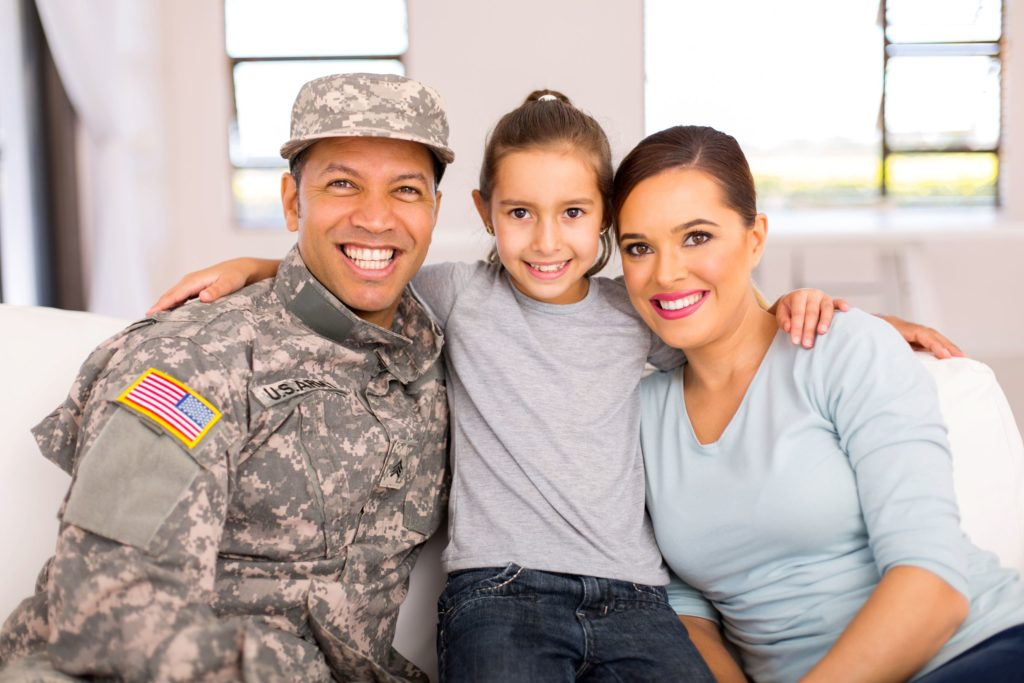 army veterans purchasing hoes, Navy veterans purchasing homes, Marine veterans purchasing homes, air force veterans purchasing homes, vero beach