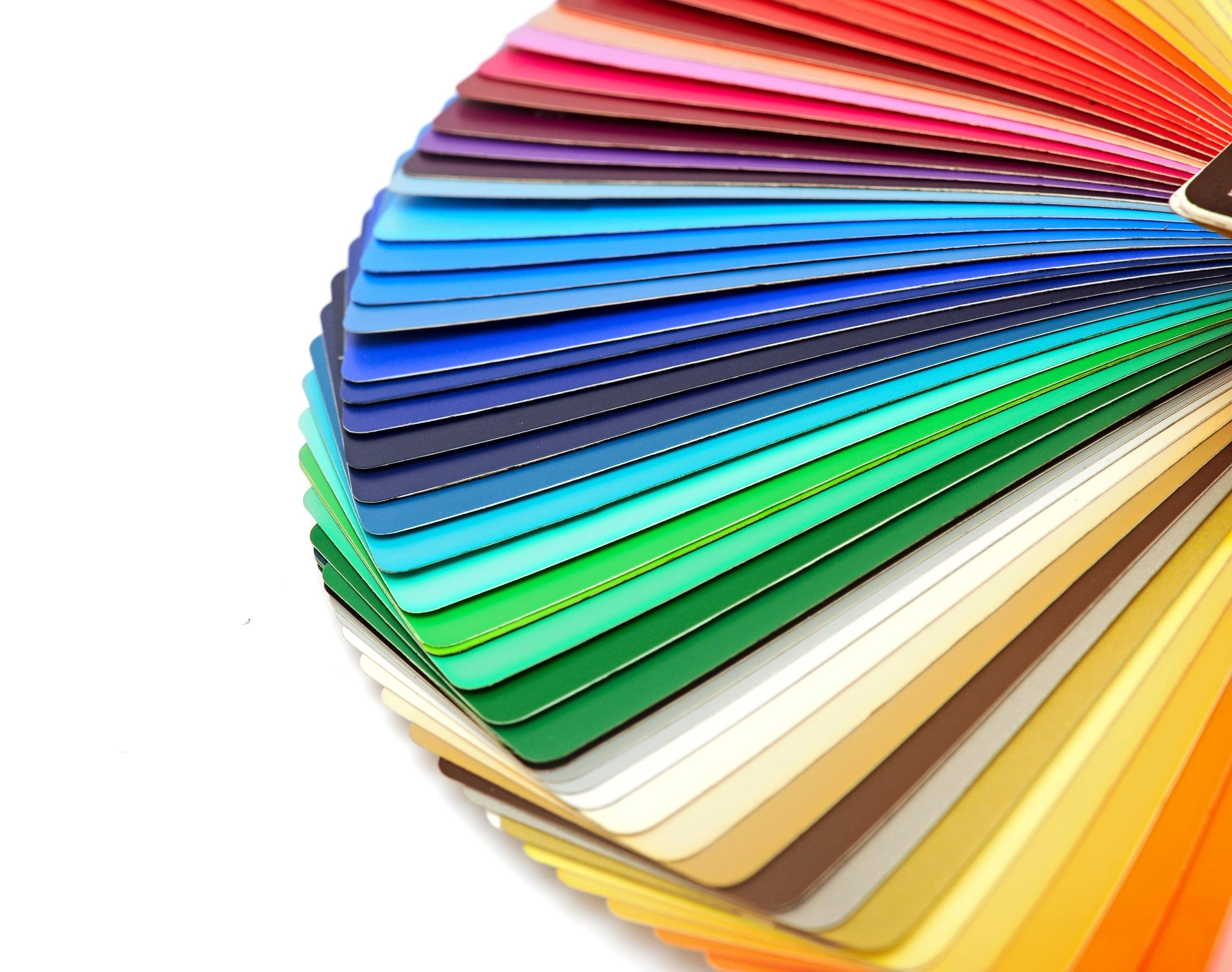 colors, chane sells real estate