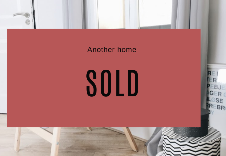 Sold by Abbe and Alan Chane, Chane Sells homes, Keller Williams Vero Beach, some of the best selling agents